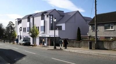 Ballybrack-Church-RD-View-final